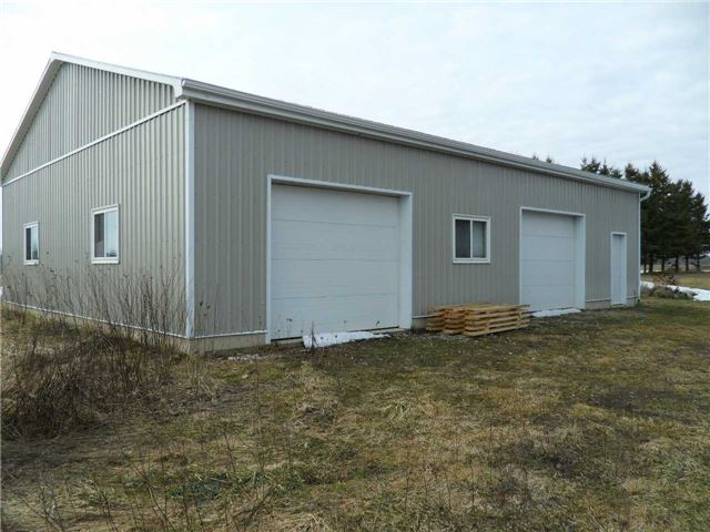 Detached at 46570 Southgate Rd 4 Rd, Southgate, Ontario. Image 14