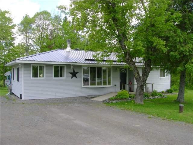 Detached at 12424 Highway 522, Muskoka Lakes, Ontario. Image 4