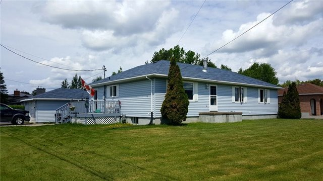 Detached at 24 Brookside Rd, Chelmsford, Ontario. Image 1
