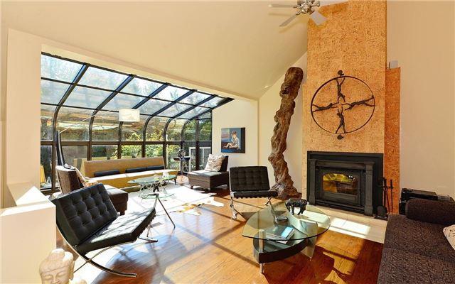 Rural Residence at 481 Clouston Rd, Alnwick/Haldimand, Ontario. Image 16