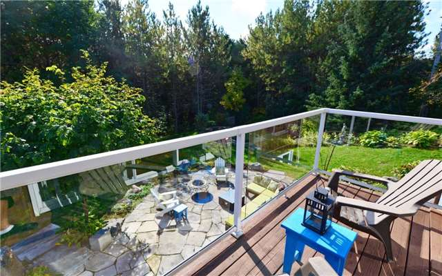Rural Residence at 481 Clouston Rd, Alnwick/Haldimand, Ontario. Image 2