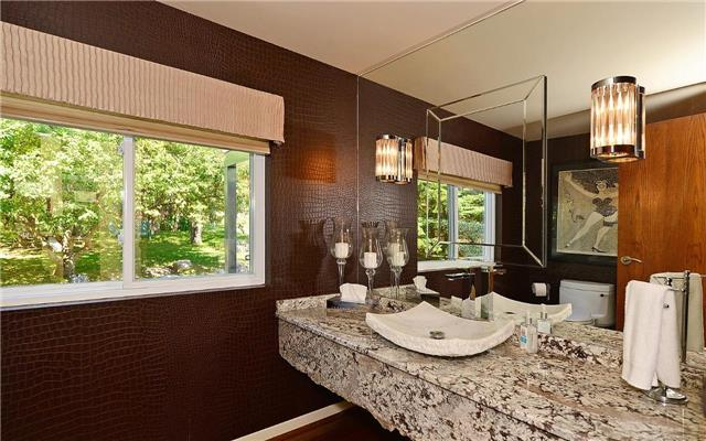 Rural Residence at 481 Clouston Rd, Alnwick/Haldimand, Ontario. Image 3