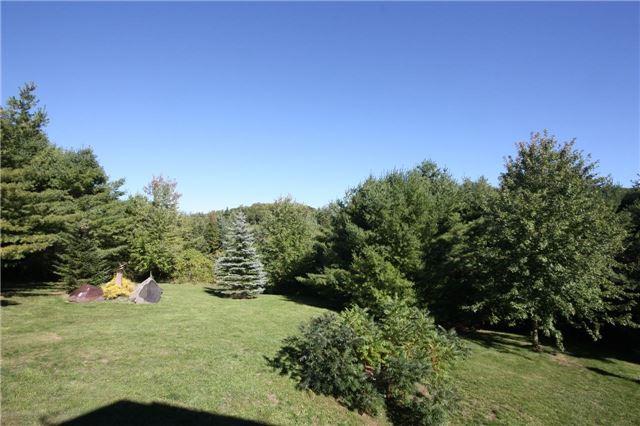Rural Residence at 481 Clouston Rd, Alnwick/Haldimand, Ontario. Image 13
