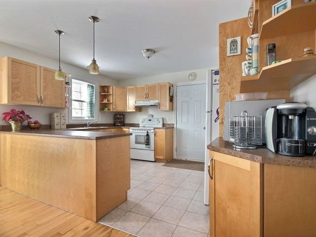 Detached at 401 Pine Grove Rd, Lanark Highlands, Ontario. Image 13