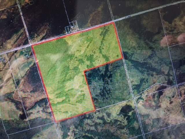 Vacant Land at 00 Kirkfield Rd, Kawartha Lakes, Ontario. Image 3