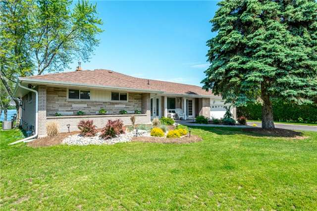 Detached at 1484 Hawkswood Dr, Smith-Ennismore-Lakefield, Ontario. Image 12