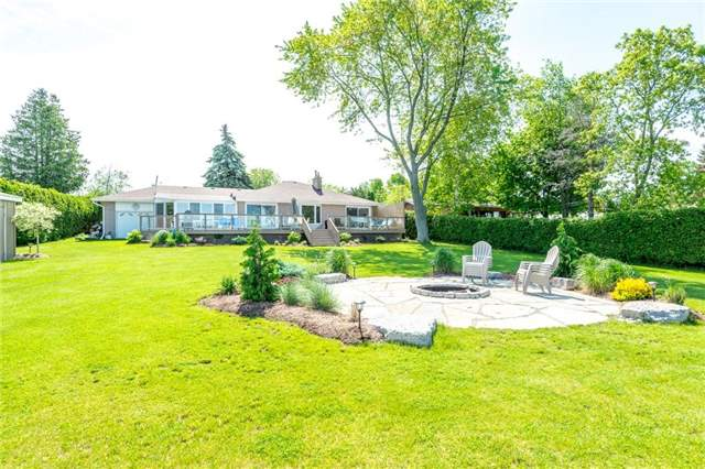 Detached at 1484 Hawkswood Dr, Smith-Ennismore-Lakefield, Ontario. Image 14
