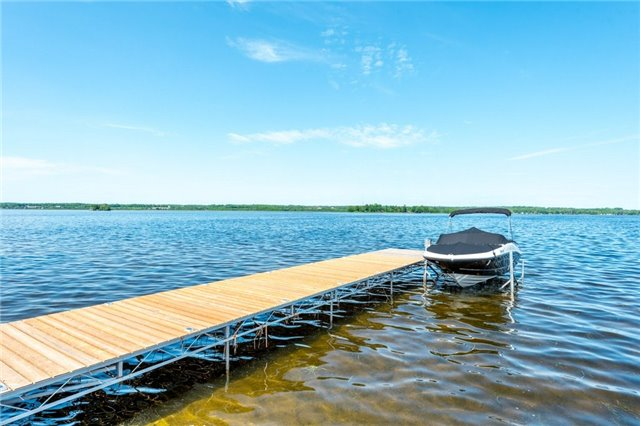 Detached at 1484 Hawkswood Dr, Smith-Ennismore-Lakefield, Ontario. Image 15