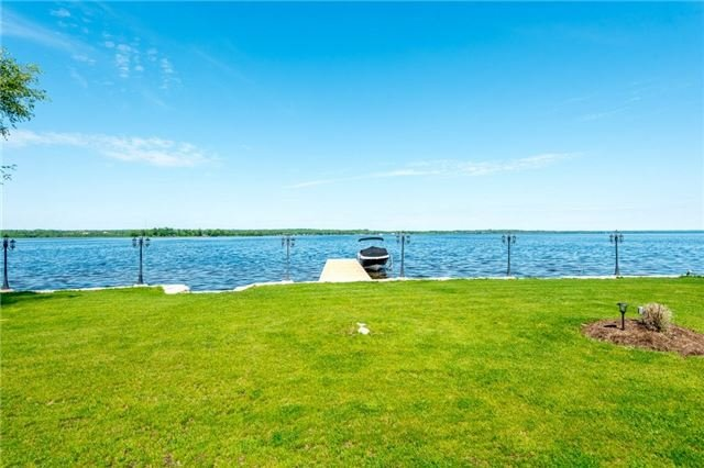 Detached at 1484 Hawkswood Dr, Smith-Ennismore-Lakefield, Ontario. Image 16