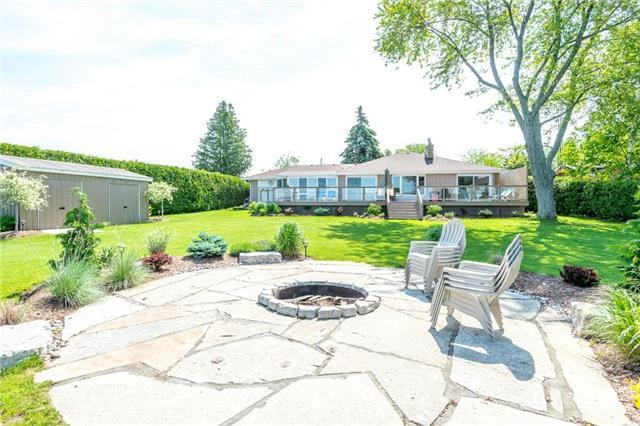 Detached at 1484 Hawkswood Dr, Smith-Ennismore-Lakefield, Ontario. Image 17