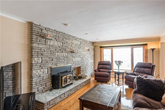 Detached at 1484 Hawkswood Dr, Smith-Ennismore-Lakefield, Ontario. Image 18
