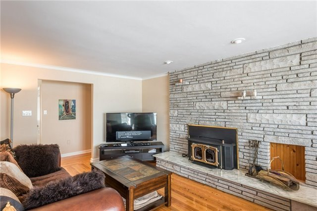 Detached at 1484 Hawkswood Dr, Smith-Ennismore-Lakefield, Ontario. Image 19