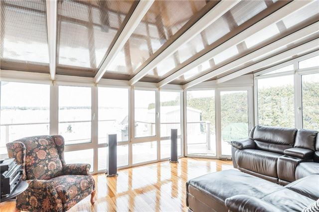 Detached at 1484 Hawkswood Dr, Smith-Ennismore-Lakefield, Ontario. Image 20