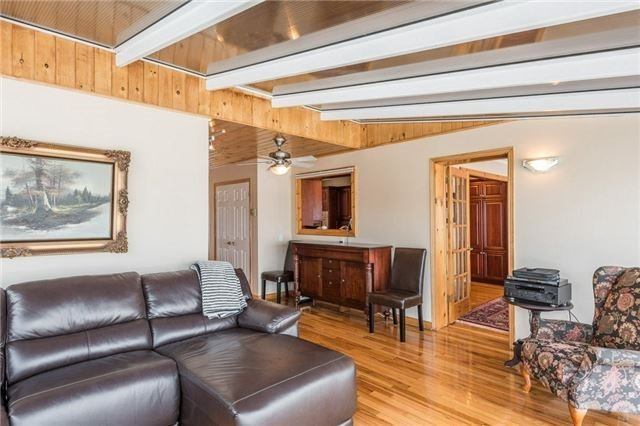 Detached at 1484 Hawkswood Dr, Smith-Ennismore-Lakefield, Ontario. Image 2