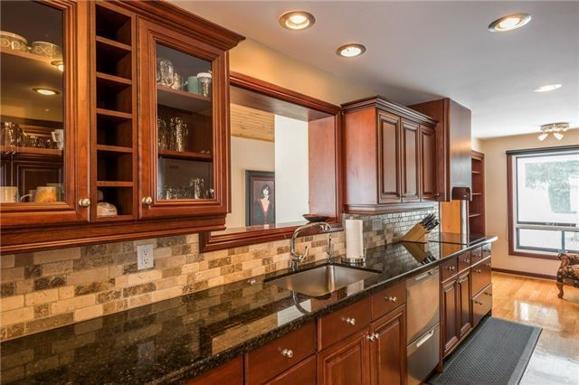Detached at 1484 Hawkswood Dr, Smith-Ennismore-Lakefield, Ontario. Image 4