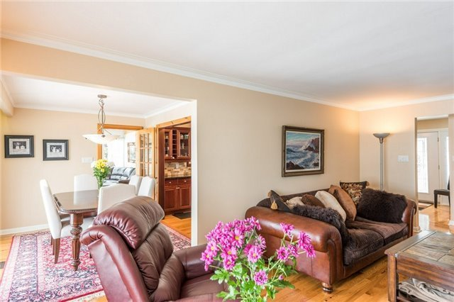 Detached at 1484 Hawkswood Dr, Smith-Ennismore-Lakefield, Ontario. Image 7