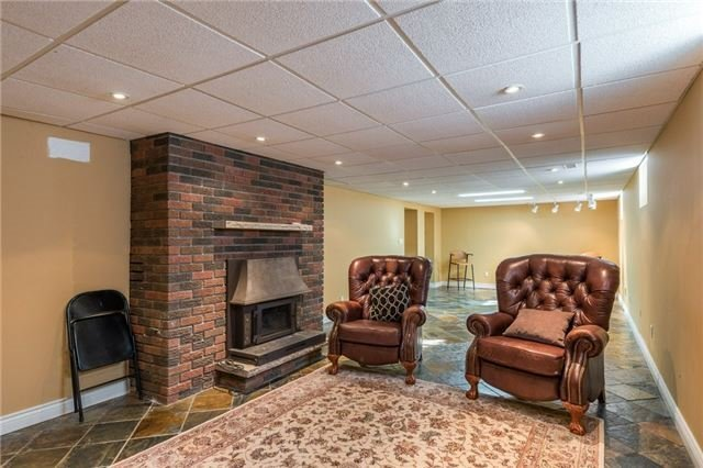 Detached at 1484 Hawkswood Dr, Smith-Ennismore-Lakefield, Ontario. Image 10