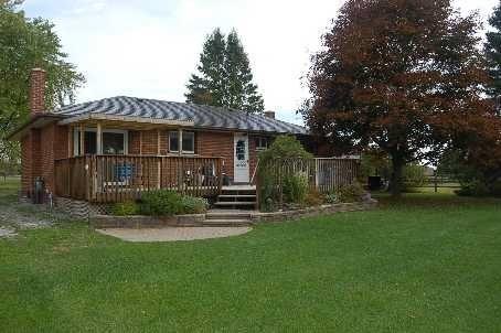 Detached at 531 Highway 35, Kawartha Lakes, Ontario. Image 11