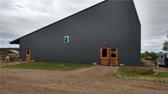 Detached at 531 Highway 35, Kawartha Lakes, Ontario. Image 5