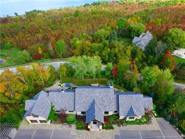 Detached at 164 Arrowhead Rd, Blue Mountains, Ontario. Image 1