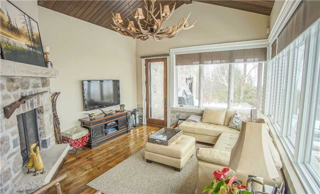 Detached at 164 Arrowhead Rd, Blue Mountains, Ontario. Image 20