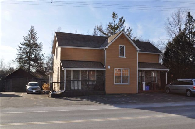 Detached at 276 Carlisle Rd, Hamilton, Ontario. Image 2