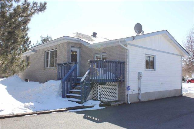 Detached at 873 Suez Dr, Sudbury, Ontario. Image 1