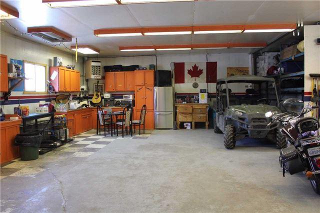 Detached at 873 Suez Dr, Sudbury, Ontario. Image 3