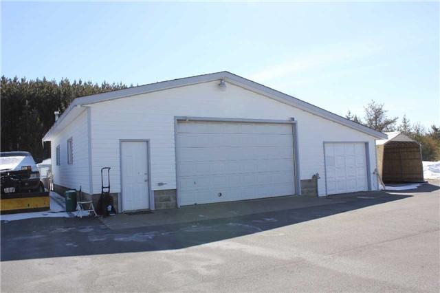 Detached at 873 Suez Dr, Sudbury, Ontario. Image 4