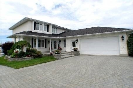 Detached at 77 Guy St, Russell, Ontario. Image 1