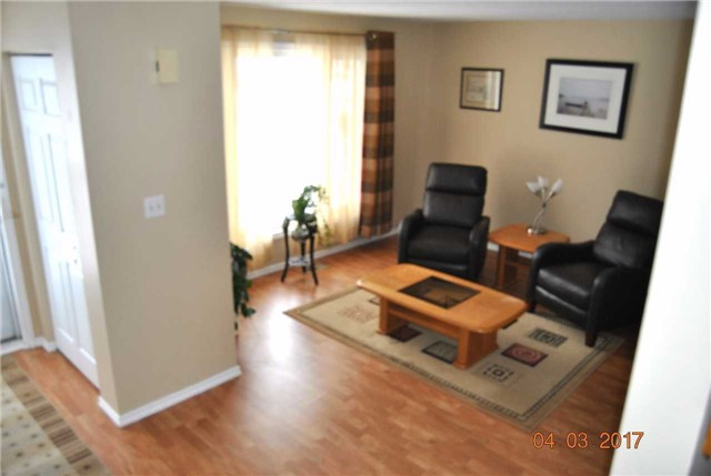 Detached at 48 Southridge Cres, Terrace Bay, Ontario. Image 3
