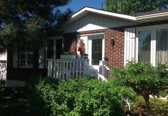 Detached at 6283 Graham Crt, South Glengarry, Ontario. Image 1