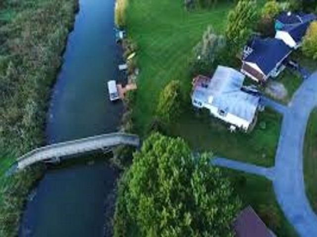 Detached at 6283 Graham Crt, South Glengarry, Ontario. Image 19
