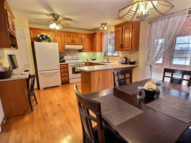 Detached at 6283 Graham Crt, South Glengarry, Ontario. Image 5