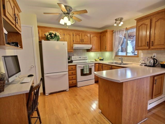 Detached at 6283 Graham Crt, South Glengarry, Ontario. Image 7