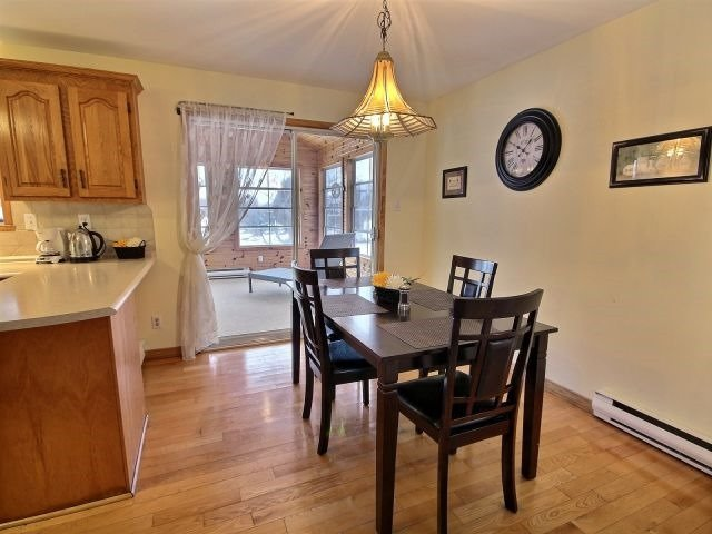 Detached at 6283 Graham Crt, South Glengarry, Ontario. Image 8