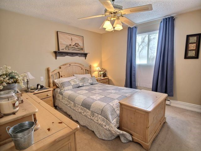 Detached at 6283 Graham Crt, South Glengarry, Ontario. Image 10