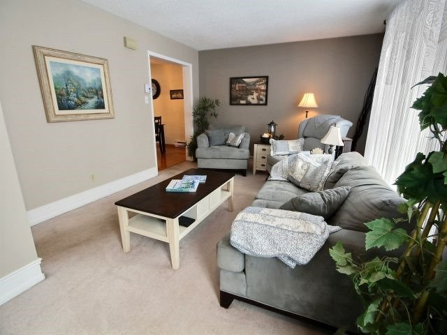 Detached at 6283 Graham Crt, South Glengarry, Ontario. Image 11