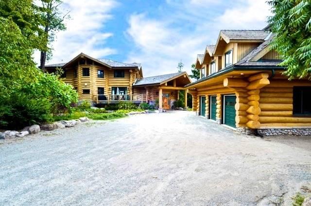 Cottage at 100 Melissa Lane, Tiny, Ontario. Image 14