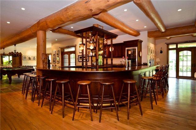Cottage at 100 Melissa Lane, Tiny, Ontario. Image 20