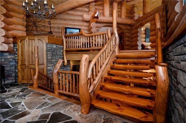 Cottage at 100 Melissa Lane, Tiny, Ontario. Image 3