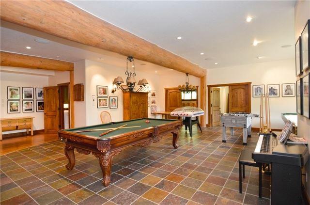 Cottage at 100 Melissa Lane, Tiny, Ontario. Image 8