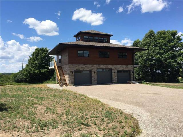 Detached at 1099 Boundry Rd N, Smith-Ennismore-Lakefield, Ontario. Image 1
