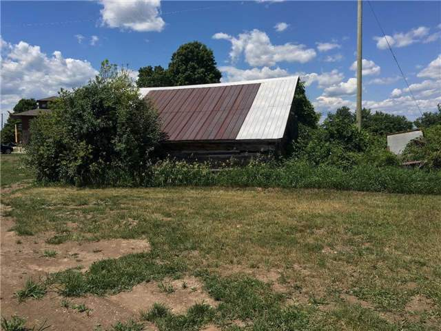 Detached at 1099 Boundry Rd N, Smith-Ennismore-Lakefield, Ontario. Image 15