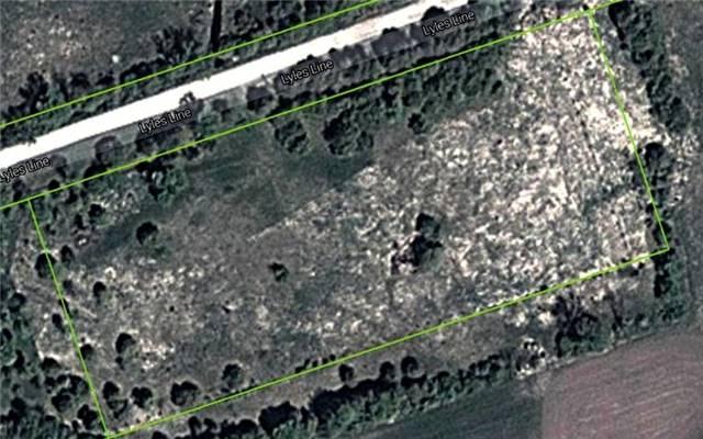 Vacant Land at 73 Lyles Line, Kawartha Lakes, Ontario. Image 1
