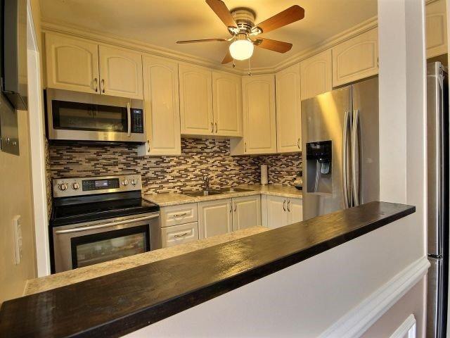 Condo Apartment at 2020 Jasmine Cres, Unit 106, Ottawa, Ontario. Image 20