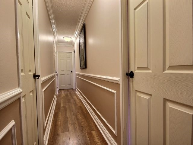 Condo Apartment at 2020 Jasmine Cres, Unit 106, Ottawa, Ontario. Image 5