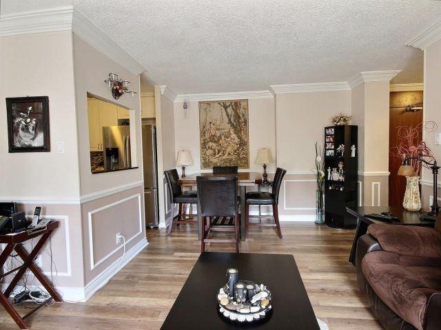 Condo Apartment at 2020 Jasmine Cres, Unit 106, Ottawa, Ontario. Image 9