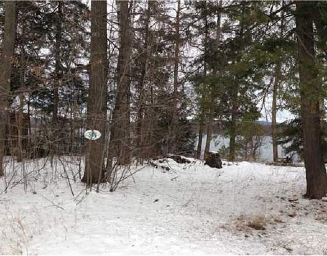 Vacant Land at 304 Riverwood Dr, Ottawa, Ontario. Image 18