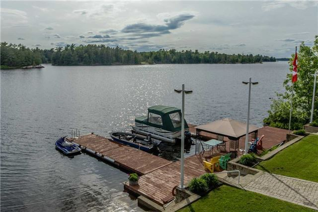 Detached at 472 Cherriman Rd, French River, Ontario. Image 1